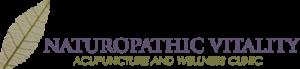 Dr. Ramona Charikar Northwest Calgary Naturopathic Medicine